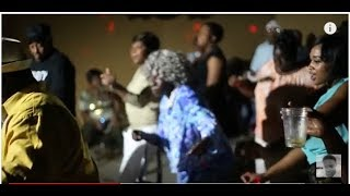 TOOK MY GRANDMA TO THE CLUB---VIDEO PREMIER (Purchase song on www.CDbaby.com for only .99 cents