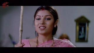 Repeat youtube video Raghu & Shruthi Malhothra  Scene || Please Naku Pellaindi