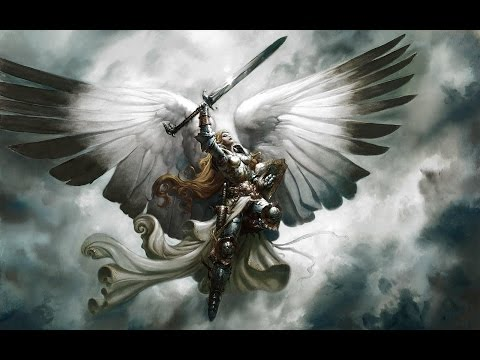 Secrets of The Book Of Revelation - Documentary History Chan