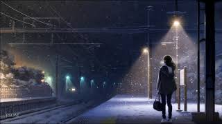 """Emotional Piano Music: """"Lights"""" by Niklas Ahlstedt"""