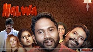 Halwa Malayalam Short Film