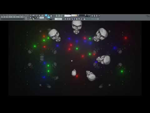 FREE HARDSTYLE MELODY - FL Studio Hardstyle Melodies (FL Studio Melody Download)