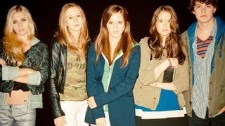 "Sofia Coppola On the Origin of ""The Bling Ring"""