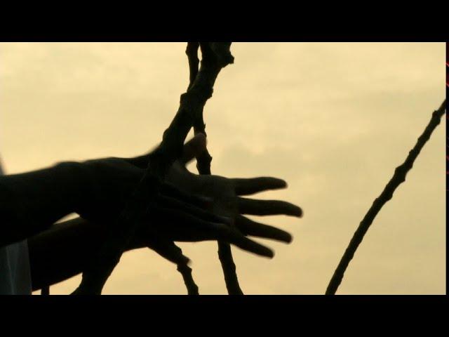 Extrait de Mawesan /L'héritage, projet de film documentaire