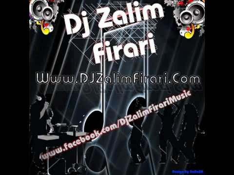 03 Mustafa - Duydunmu ( Beat by Dj ZalimFirari )