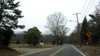 brook road lakewood nj a grey feb 28 2009