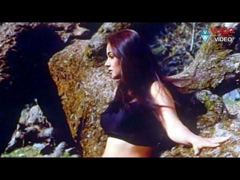 I Love You Raa Songs  Oh! Priya  Raju Sundaram Simran