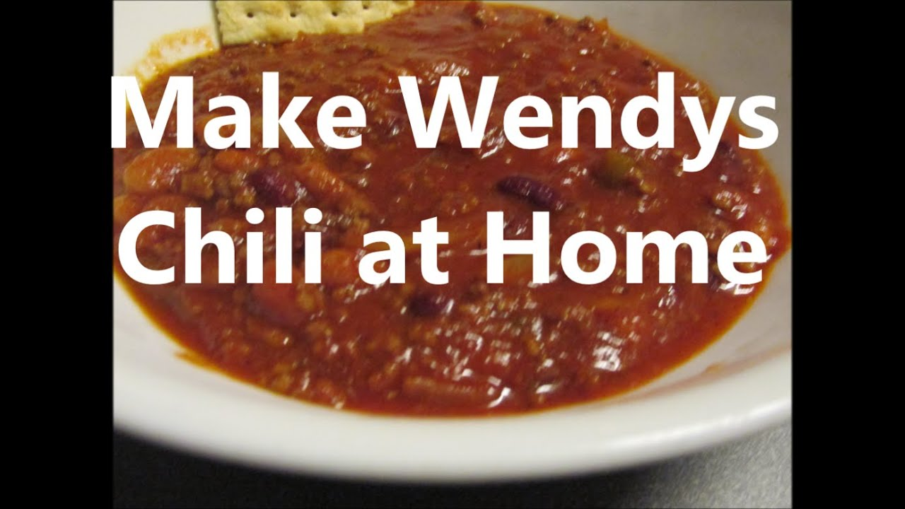 "wendys chili cost Chili: small: $2,78: jr cheeseburger: $1,37: taco bell prices – wendys prices 2 thoughts on "" wendys menu prices."