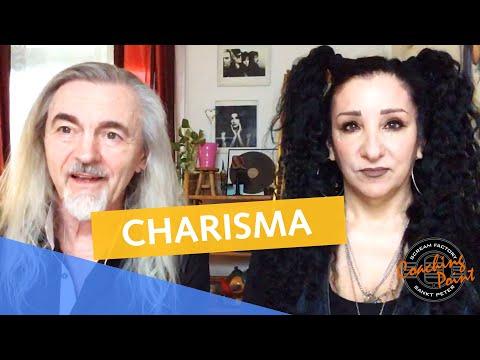 Als Charisma wird im allgemeinen Sprachgebrauch eine besondere Austrahlung und positive Wirkung auf Menschen bezeichnet. In George & Linda´s ABC ...