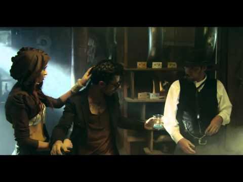 The Cataracs ft Waka Flocka Flame & Kaskade  All You   HD
