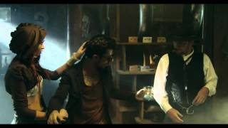 Скачать The Cataracs Ft Waka Flocka Flame Kaskade All You Official Video HD