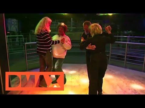 Die Tachobetrüger-Tricks - Abenteuer Auto from YouTube · Duration:  8 minutes 26 seconds