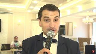 Барнаул Ведущий на свадьбу, юбилей, корпоратив Репин Алексей