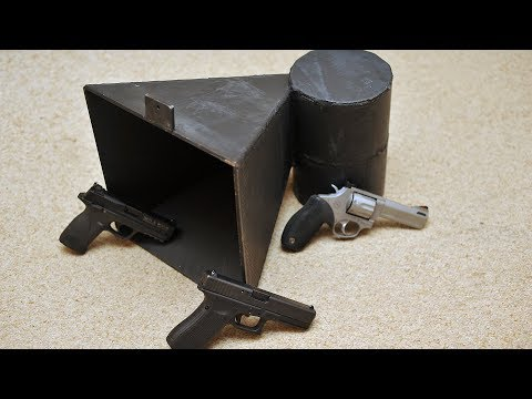 Awesome Ebay Bullet Trap