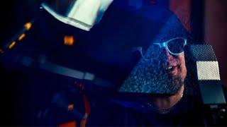 Munk Duane - Dangerous (Official Video)