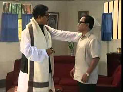 PALASHI THEKE DHANMONDI - Bangla Movie on BANGABANDHU BANGLADESH - Part 1.flv
