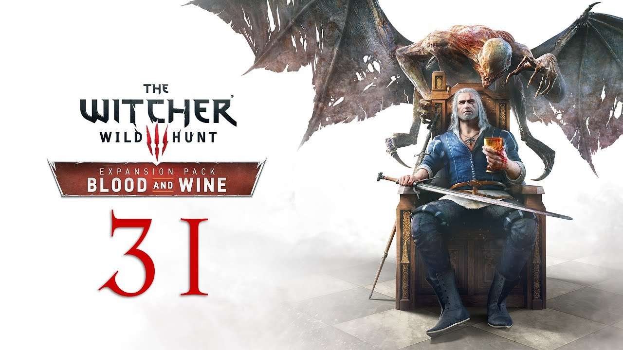 Witcher 3 blood and wine 31 wine making witcher style youtube witcher 3 blood and wine 31 wine making witcher style solutioingenieria Gallery
