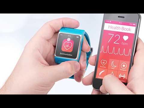 Healthcare APIs: Achieving interoperability & improving patient engagement