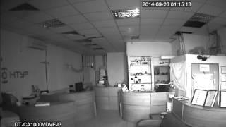 Купольная видеокамера DIVITEC DT-CA1000VDVF-I3(http://www.divitec.ru/product/kupolnaya-videokamera-divitec-dt-ca1000vdvf-i3/ Внутренняя цветная вандалозащищенная купольная видеокамера..., 2014-10-06T12:04:56.000Z)