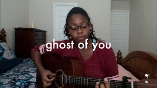 5 Seconds Of Summer - Ghost of You (Blessing Izevbigie Cover)