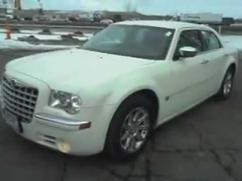 Worksheet. 2005 Chrysler 300C 57 HEMI V8 82000 miles EXTRA NICE  YouTube