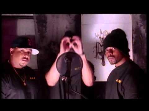 ARCH NEMESIS  STARRING BENZINO feat JAY ELECTRONICA