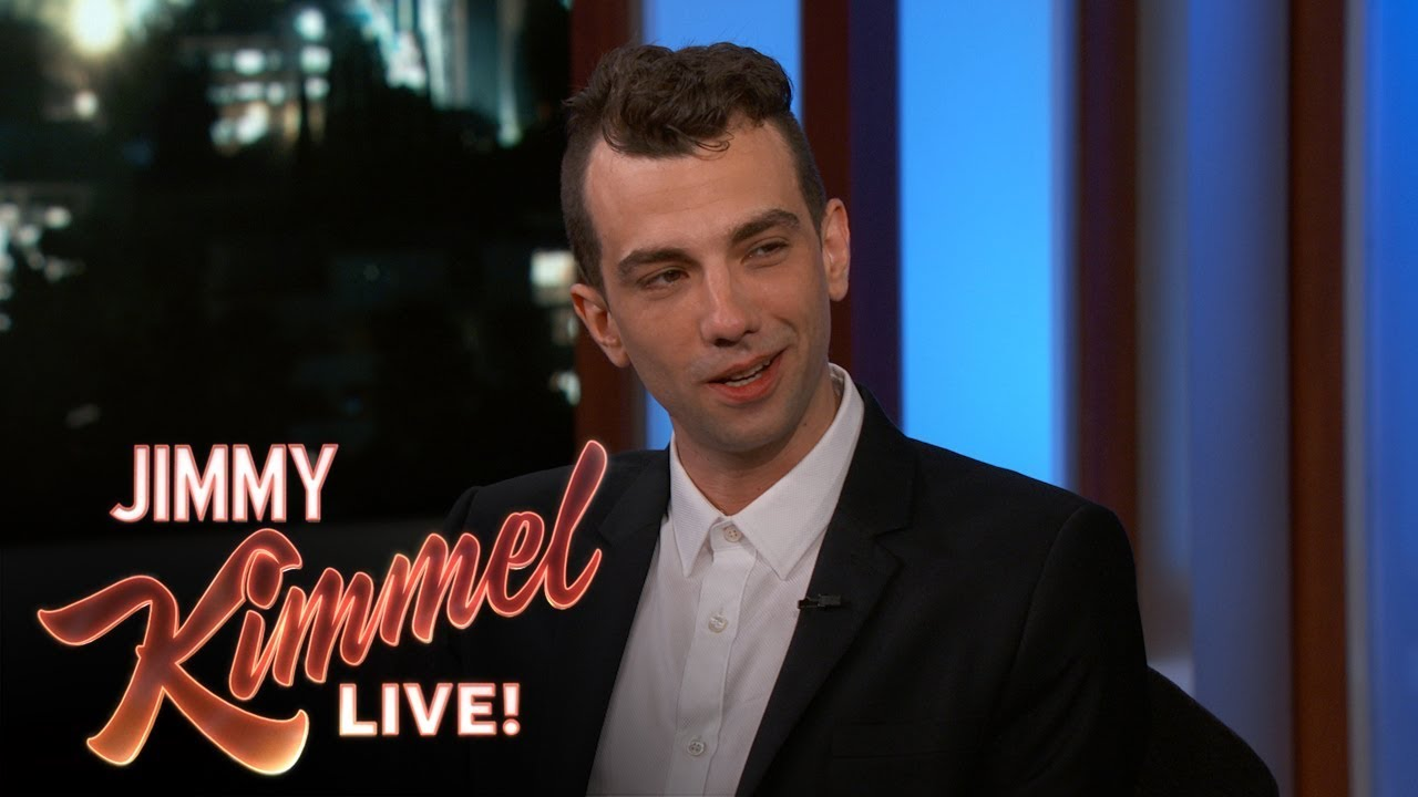 Jay Baruchel - Topic - YouTube |Jay Baruchel
