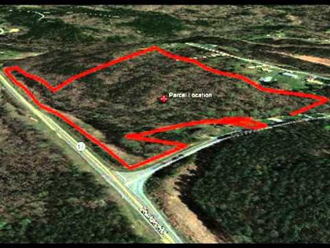 Rural Properties For Sale, Buy Land Property
