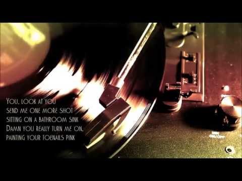 Wrecking Ball - Eric Church - Lyrics