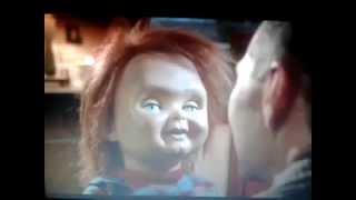 Chucky 3 - Presto, du bist tot ! (Deutsch, German) (1991)