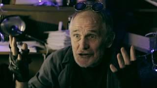 Лавка Миров | Короткометражный Фильм