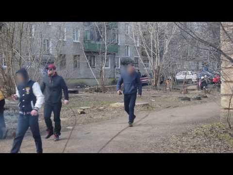 видео: Искатели закладок