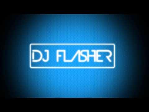 DJ Flasher - Ignite