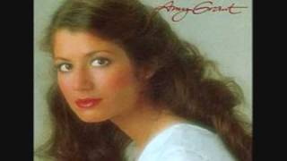 Watch Amy Grant I Love A Lonely Day video