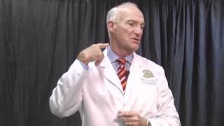 Diagnosing Neck & Shoulder Pain - Dr. Stephen Gardner