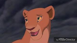 Король лев - Студенческая столовая (Прикол)