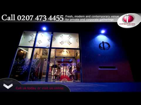 corporate-event-hire-in-east-london-&-wedding-venue-in-east-london