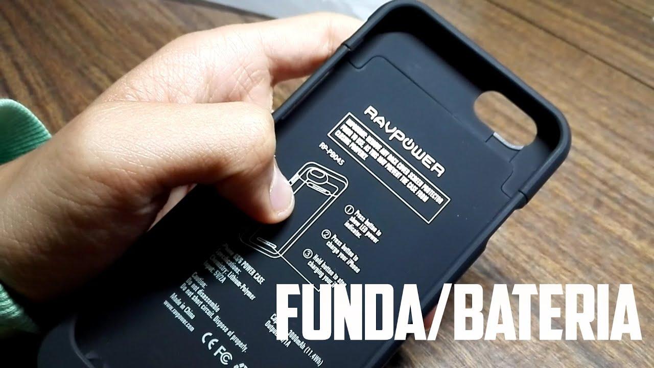 Bateria Iphone  Amazon