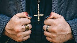 "HAMMERS - ""Speak of the Devil"" (Official Music Video)"