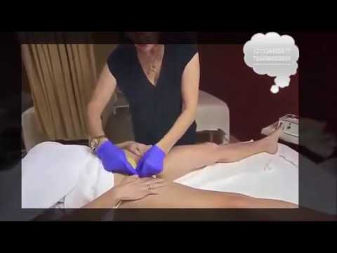 Brazilian wax youtube
