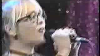 Artificial Joy Club - Skywriting - Live YouTube Videos