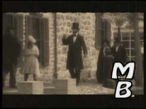 Abraham Lincoln Film