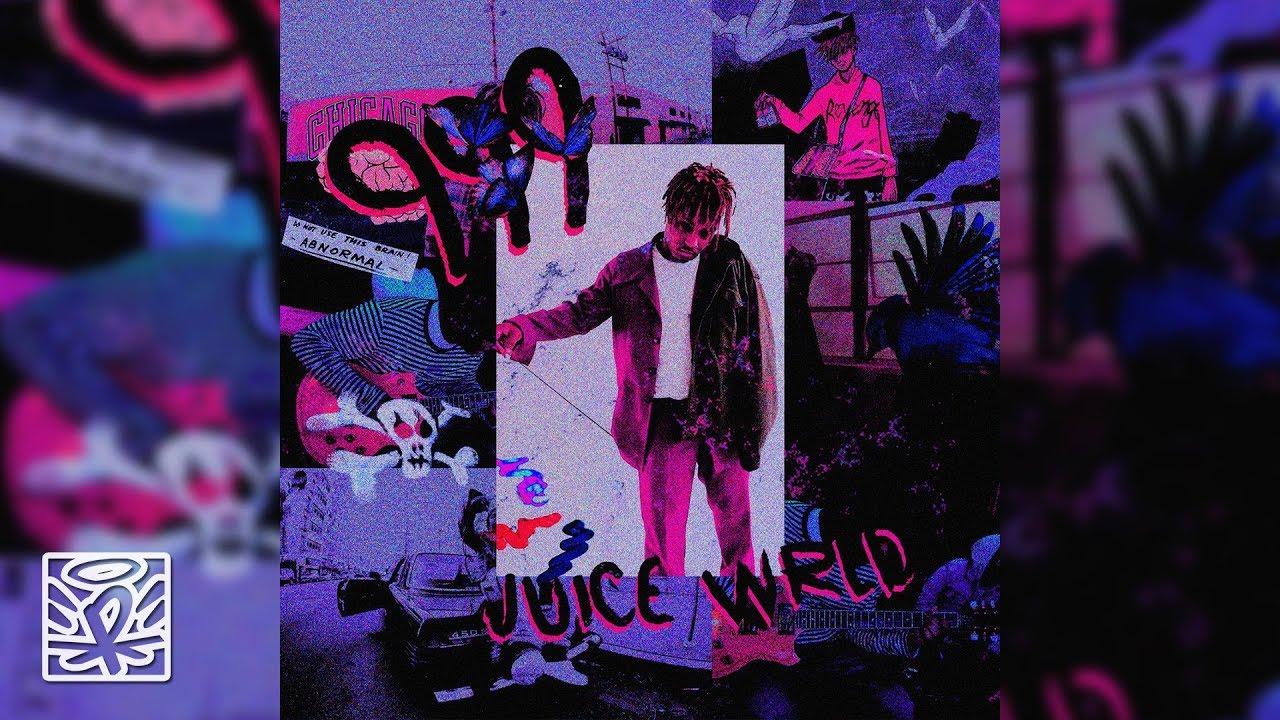 Liquid Rap
