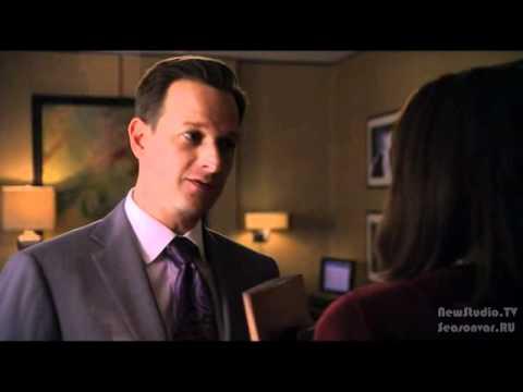 Хорошая жена сезон 1,2,3,4,5,6,7 (2009) смотреть онлайн