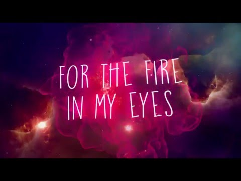 Zedd, Kesha - True Colors (Lyric Video)
