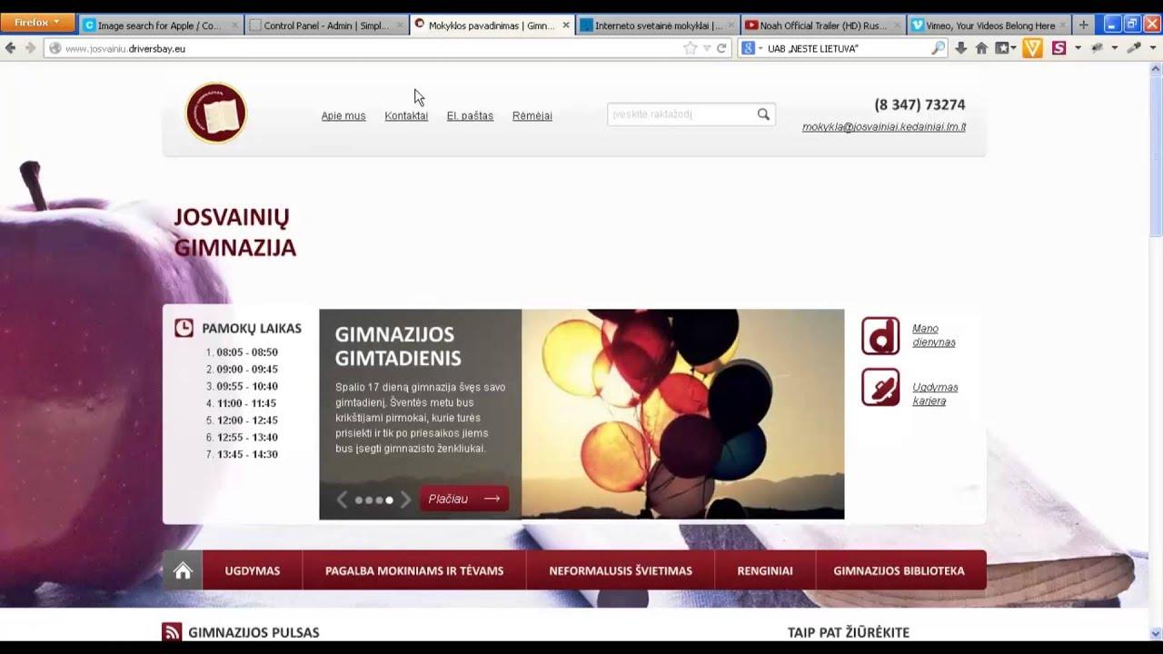 apple draudžia dvejetainių parinkčių programas iš programų parduotuvės)