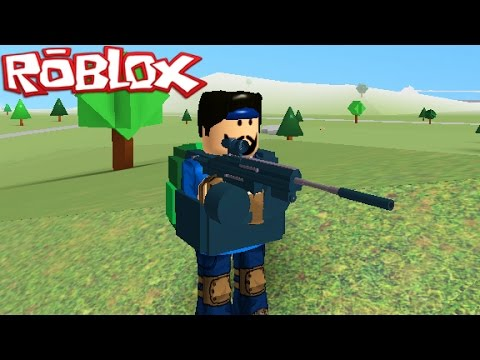 how to make a zombie game roblox
