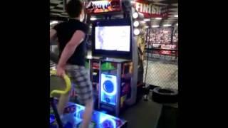 Pump It Up NX-Beethovan Virus Hard Thumbnail