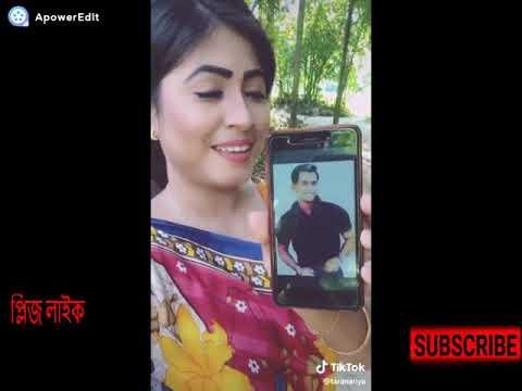 Tik Tok New Viral Video 2019   Funny Tik Tok Video Bangla  #tiktok
