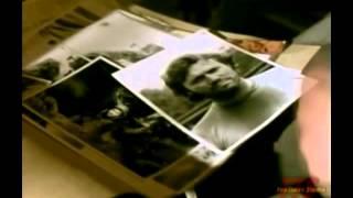 Barry Gibb - The Hunter